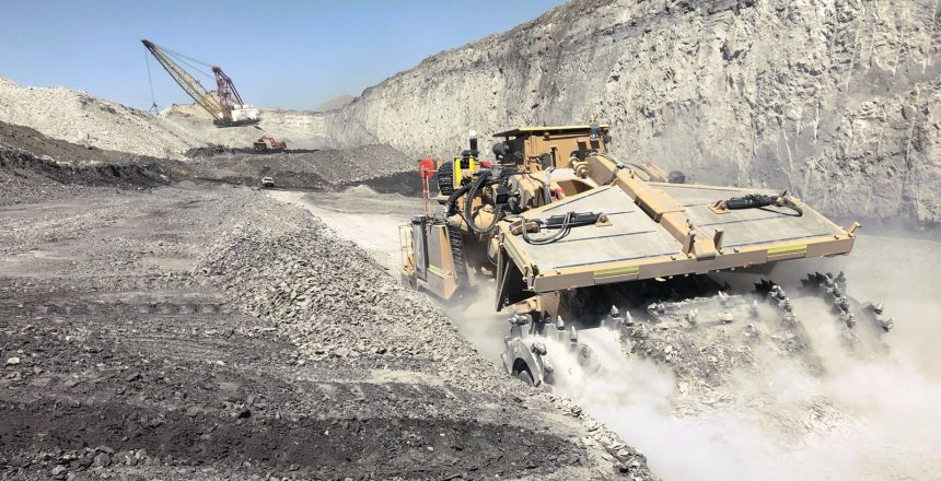 anglo-american-coal-open-pit-metallurgical-coalmine